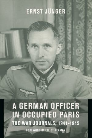 https://www.washingtonpost.com/entertainment/books/a-fascinating-look-inside-the-journal-of-a-controversial-german-war-hero/2019/01/16/5897c326-18d2-11e9-8813-cb9dec761e73_story.html?noredirect=on&utm_term=.a4ee0097efb2