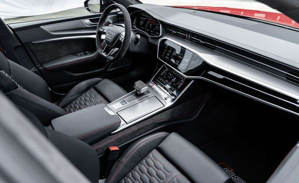 Audi-rs7-sportback-luxe