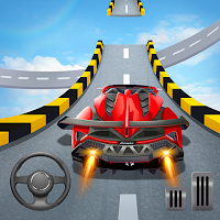 Car Stunts 3D Free – Extreme City GT Racing Mod Apk