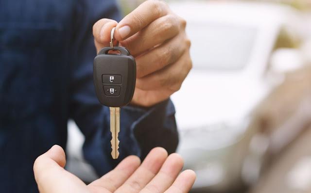 5 Pertimbangan Sebelum Beli Mobil Pertama Kali