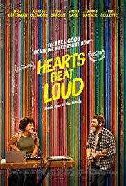 Watch Hearts Beat Loud Online Free 2018 Putlocker