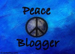 http://blog4peace.com