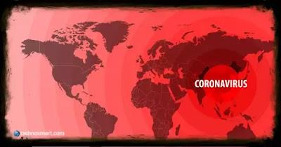 coronavirus effect,coronavirus 2020,coronavirus fears,coronavirus symptoms,coronavirus cure,coronavirus sideeffects