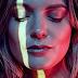 """Tove Lo lança mais um filme. Assista """"Blue Lips"""""""