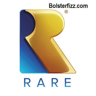 Rare software