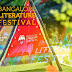Bangalore Literature Festival 2014 - bringing together the best minds of literature