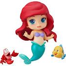 Nendoroid The Little Mermaid Ariel (#836) Figure