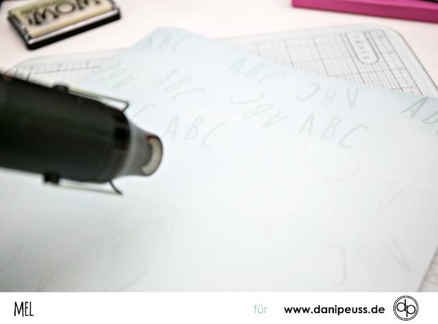 https://danipeuss.blogspot.com/2018/06/tutorial-minialbum-zur-einschulung.html