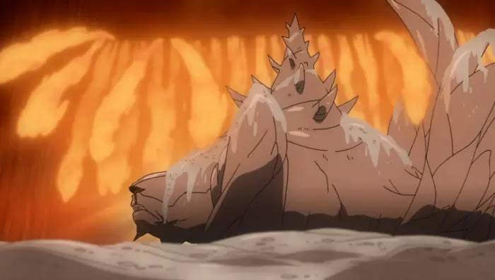 Boruto: Seberapa Kuat Konohamaru? Inilah 5 Jutsu Terkuatnya Saat Ini!