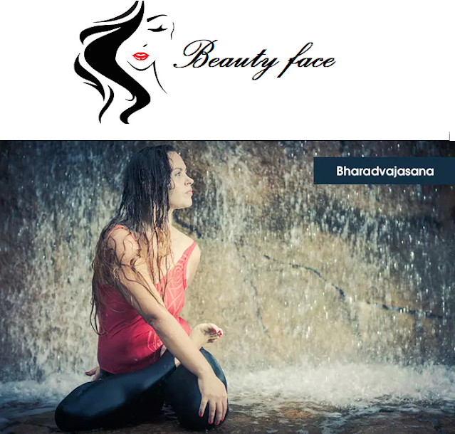 7 Effective Baba Ramdev Yoga Asanas For Weight Loss, أفضل 7 تمارين يوجا لفقدان الوزن,