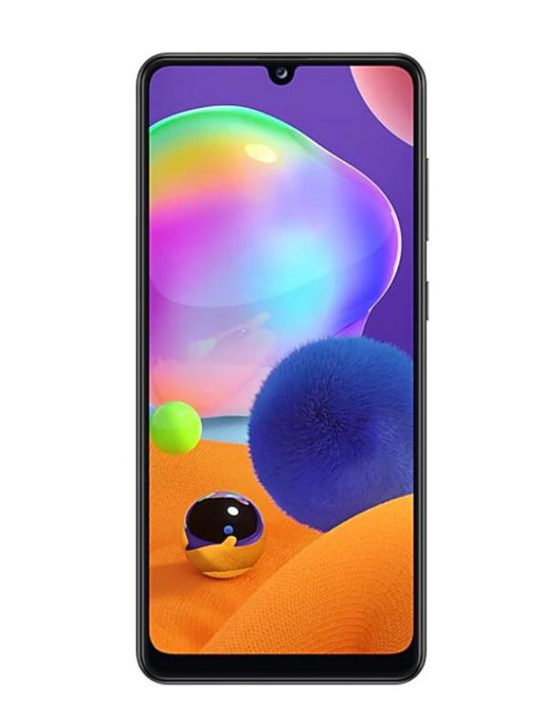 Kelebihan Samsung a31 Yang Membuat Kamu Kagum