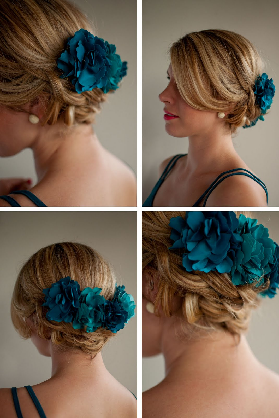 Do This Hairstyle Check Out My Ebook 30 Days Of Twist Pin Hairstyles