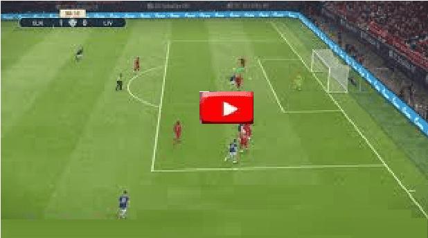 مشاهدة مبارة ليفربول الانجليزي وشالكة الالماني بث مباشر يلا شوت