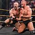 Cobertura: WWE NXT 21/10/20 - We got a new NXT Tag Team Champions!