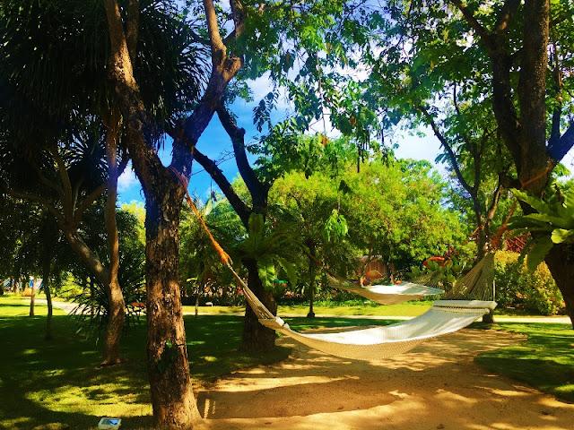 Jpark Island Resort Cebu