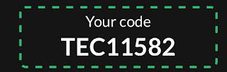 Nostra Pro Referral Code