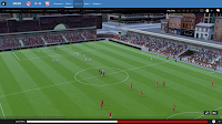 1 Football Manager 2017