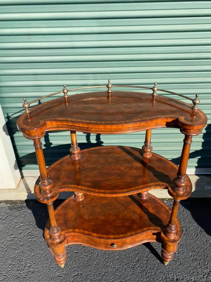 tri-state facebook marketplace furniture