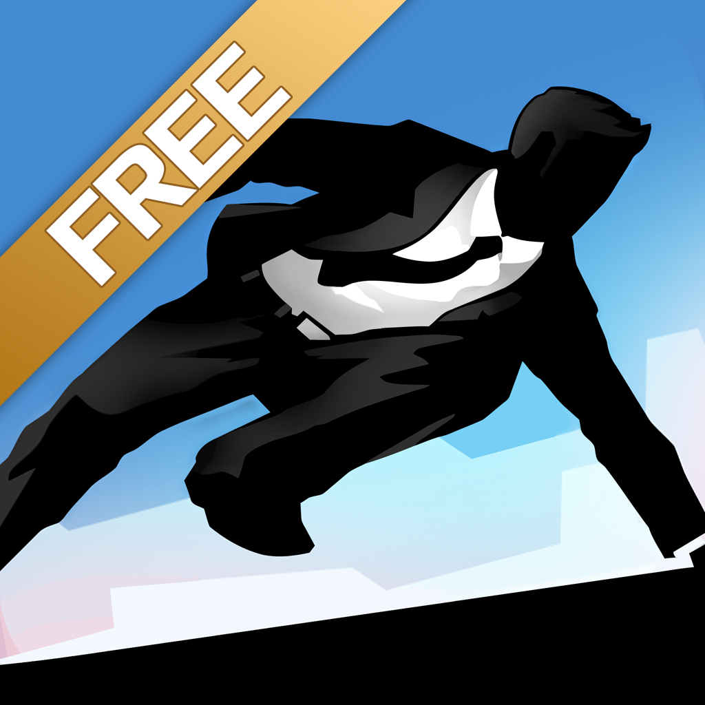 vector game download for android magicaldroid
