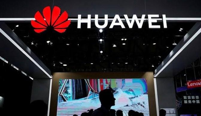 Les États-Unis accordent un permis à leurs organisations pour faire affaire avec Huawei: sources