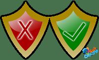 أشهر و أفضل تطبيقات الحماية من الفيروسات للهواتف الذكية 2020