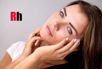 أفضل وصفات تبيض الوجه وتفتيح البشرة في يومين تحضر فى المنزل