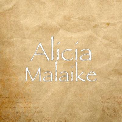 Alicia - Malaike (Kizomba) 2019