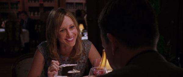 Vera Farmiga in The Departed
