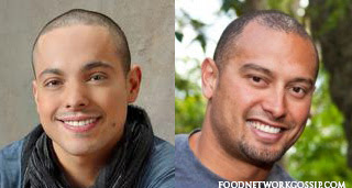 Yvan Lemoine Look Alike Shane Victorino Phillies