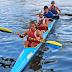 Спортсмени з Солом'янки стали призерами чемпіонату України з веслування