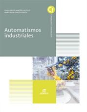 http://www.editex.es/publicacion/automatismos-industriales-edicion-actualizada-2016-886.aspx