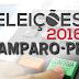 Prefeito Zé Arnaldo confirma Socorro Lacerda como Vice nas Eleições de 2016