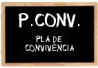 PLA DE CONVIVÈNCIA