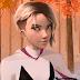 """Gwen Stacy pode ter aparecido em """"Vingadores: Ultimato"""""""