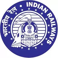 Rail jobs in India