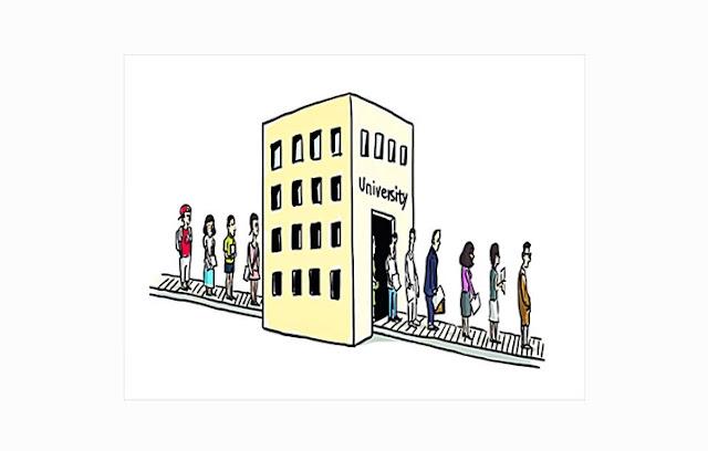 Pengertian, Bentuk, Faktor dan Jenis Mobilitas Sosial