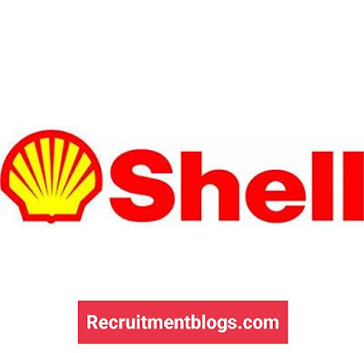 COS - Deal Making At Shell - operation and customer service Vacancy- Early Career Job