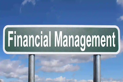 What is financial management & Importance of financial management