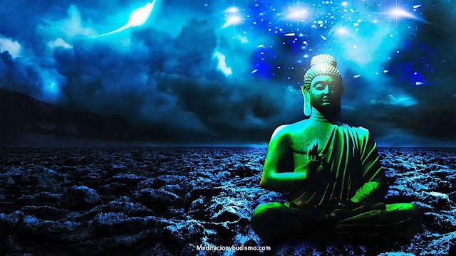 Las leyes del karma para evolucionar en la vida