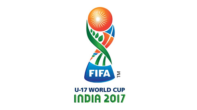India-vs-usa-live-streaming