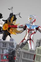 S.H. Figuarts Ultraman Taiga 28