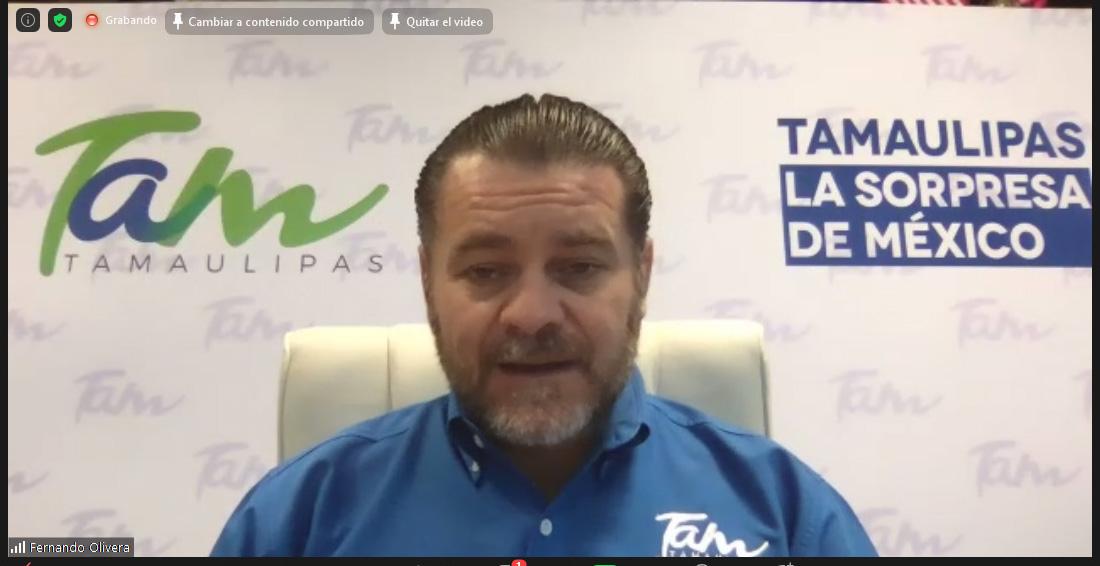 CONEXSTUR NUEVOS PRODUCTOS PROTOCOLOS TAMAULIPAS 02