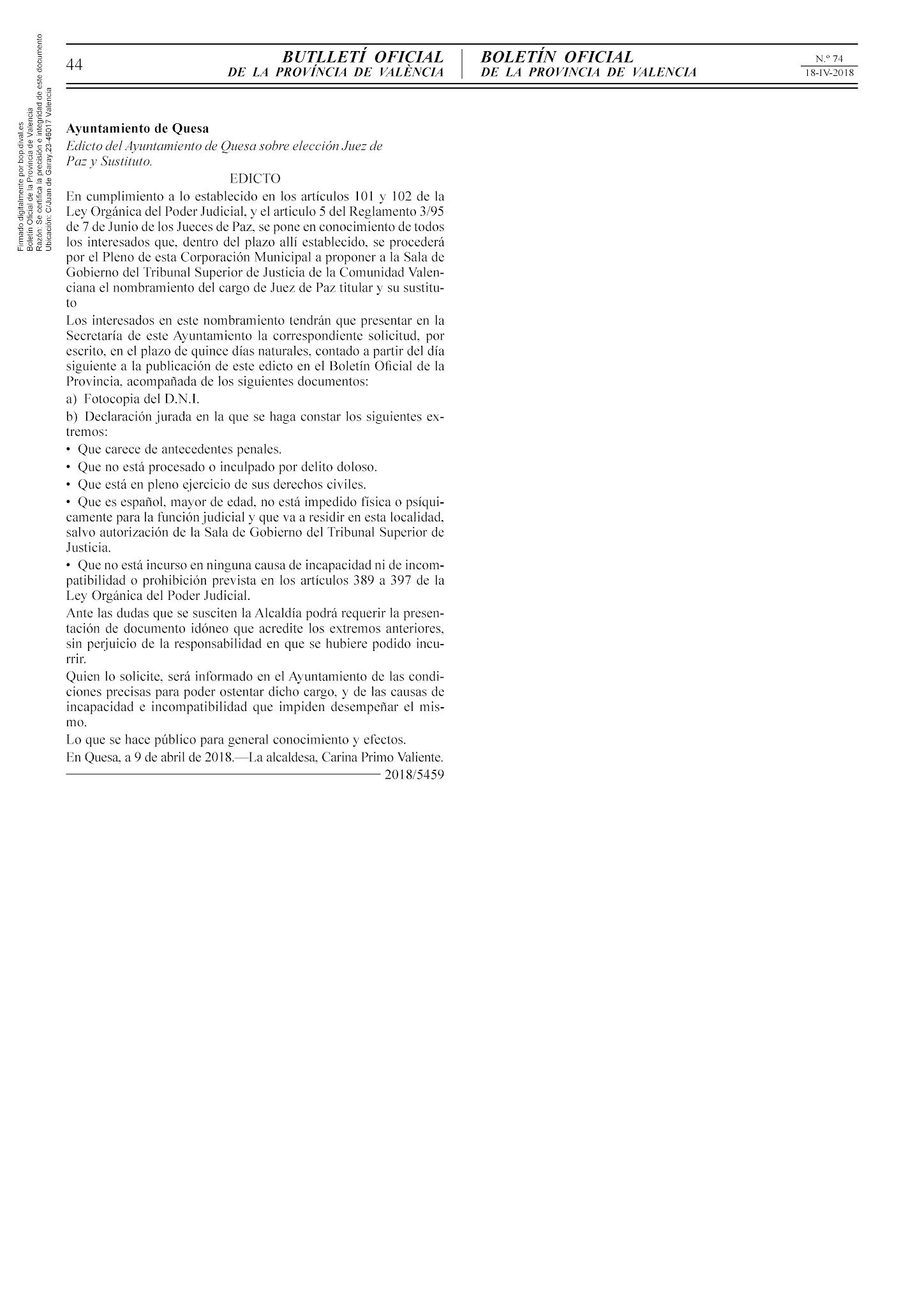 Famoso Ejemplos De Reanudar Salón Regalo - Ejemplo De Colección De ...