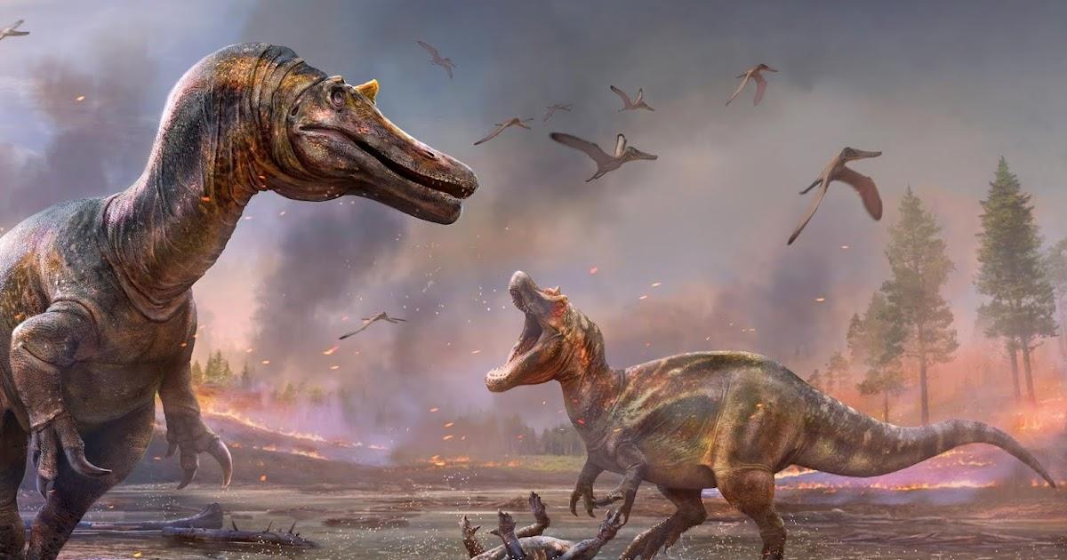 Ceratosuchops_inferodios_Riparovenator_milnerae-novataxa_2021-Barker_Hone_Naish__et_Gostling.jpg