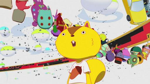 Rekomendasi Anime Ini Dijamin Bakal Buat Penasaran