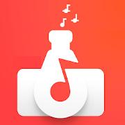 AudioLab-Audio Editor Recorder & Ringtone Maker [Pro]