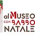 Al museo con Babbo Natale: visita la casa di Babbo Natale al museo di Lucera con tanti laboratori e sorprese (dal 10 dicembre al 7 gennaio)