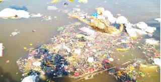 स्वच्छता नही है कोई अभियान, ये है मनुष्य का गुण और व्यवहार- स्वयं के अनुभव के आधार पर स्वरचित कविता | Gyansagar ( ज्ञानसागर )