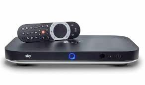 Sky Q 4K Ready Set Top Box On Sale Now, Know Features and Price