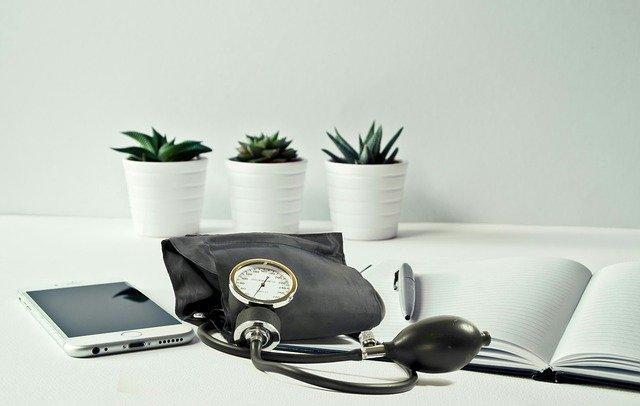 Clínicas médica